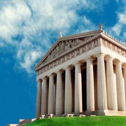 История фитотерапии древняя греция