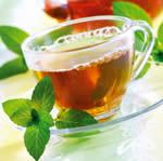 Лекарственные чаи. Какими они бывают
