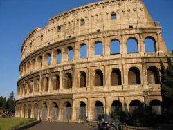 История фитотерапии древний рим