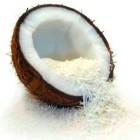 масло кокоса как средство от секущихся волос