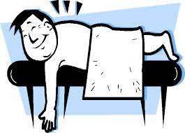 Влияние массажа на эпидермис
