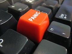 http://naturemed.ru/wp-content/uploads/2009/09/panic1.jpg