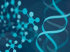 гомеопатия меняет структуру ДНК