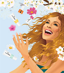 Плацентарная косметика – косметика будущего!