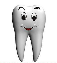 стоматология для вашей улыбки