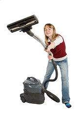 Домашняя пыль - враг человека