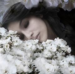 Как сны предупреждают нас о болезни