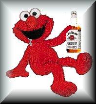 тест на определение склонности к алкоголизму