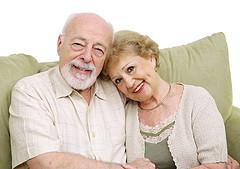 чем умнее жена, тем дольше живет муж?