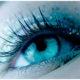 Правильный уход за глазами. Часть третья – компрессы для глаз