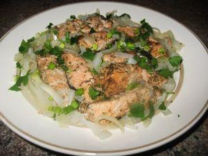 Рыбная диета – идеальная диета осенне-зимнего сезона