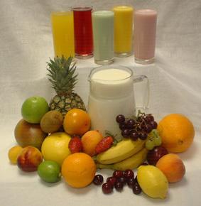 Как очистить организм от токсинов? Детоксикация через пищу