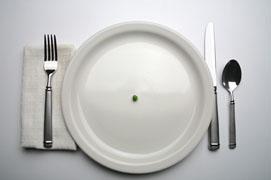 Лечебное голодание – за и против