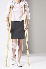 Восстановление после травм