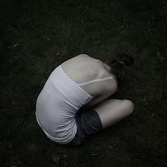 Сексуальная аверсия как одно из психологических расстройств половой жизни