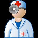 Порядок прохождения врачей во время водительской медкомиссии