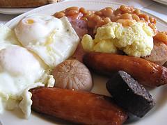 Кетогенная диета отзывы мужчин