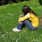 Молочница у женщин (симптомы кандидоза у женщин)
