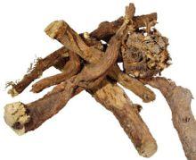 Лечение прыщей солодкой и маслом чайного дерева