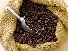 А знаете ли вы, что кофемания – это генетическое заболевание?