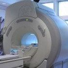 Магнитно-резонансная томография безопасна и эффективна при обследовании организма