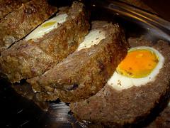 Вегетарианство и диеты как причины целлюлита