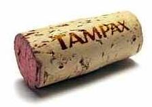 Почему следует ограничить применение тампонов?