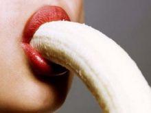 Чем опасен оральный секс?