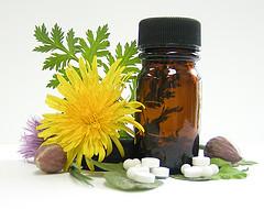 гомеопатия против укачивания