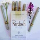 Как бросить курить? Фитосигареты