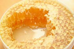 Лечение геморроя народными средствами. Тампоны с медом