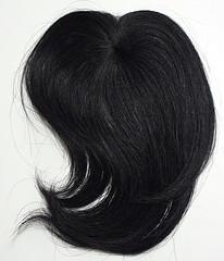 Мелирование на темные волосы и колорирование прядей: особенности и уход