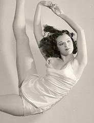 Интимный фитнес для женщин