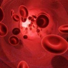 Гемохроматоз. Симптомы, последствия, лечение