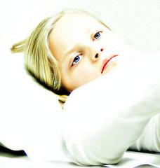 симптомы туберкулеза и ОРЗ у детей одинаковы