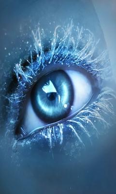 Синдром компьютерного зрения
