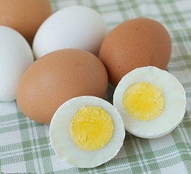 куркума от холестерина рецепт