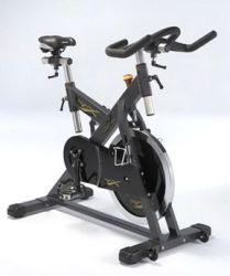 Велотренажеры для реабилитации и лечения