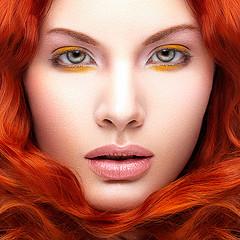 Красота и народная медицина. Три простых совета