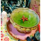 """Народная медицина: чай-эликсир от горечи во рту (или странный привкус """"ацетона"""")"""