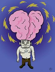 Нейробика – зарядка для ума