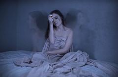 Влияние недостатка сна на иммунитет