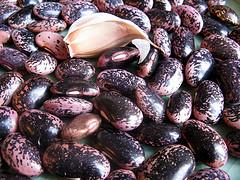 Как вывести холестерин с помощью овощей и фруктов?