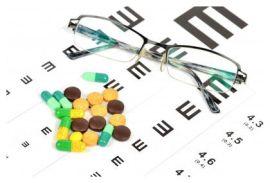 Действительно ли статины предотвращают возможную глаукому?