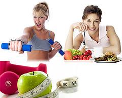 А знаете ли вы, что здоровый образ жизни ведет к преждевременному старению и ранней менопаузе?