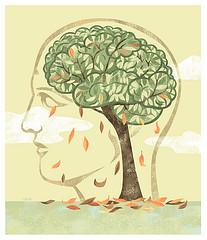 Способы улучшения памяти - разгружаем мозг