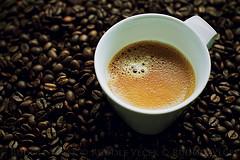 А знаете ли вы, что кофе очень полезен? Но только для женщин