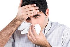 Аутолимфоцитотерапия для лечения аллергии