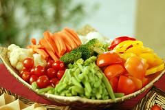 А знаете ли вы, что дорогие «органические продукты» совсем не так полезны, как принято считать?
