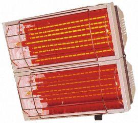 Почему инфракрасные обогреватели полезны для здоровья?